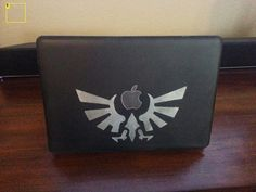 Plasti Dip your laptop