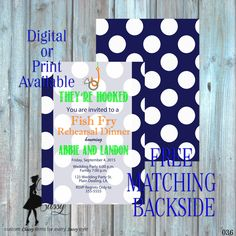 Mickey & Minnie Invitations was awesome invitations example