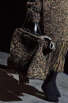 Clubb Womens Caroline Bag Jute Evening Handbags