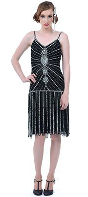 5abad1d249 1920s Formal Dresses