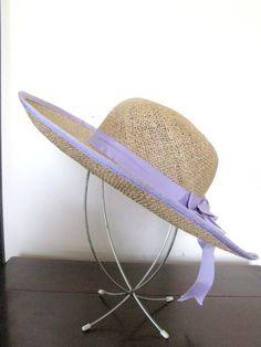 a19ca512836 85 Best VINTAGE HATS! images