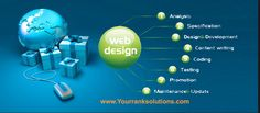 Development of web solutions to enhance your business. http://bit.ly/1s3ZH7f