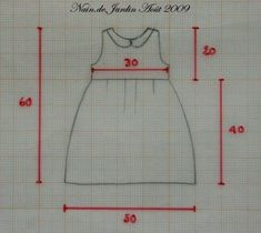 M m Sca lett 3 ou le patron b casson n 2 Patron b casson Baby Girl Dress Patterns, Baby Clothes Patterns, Dress Sewing Patterns, Clothing Patterns, Baby Frocks Designs, Kids Frocks Design, Frocks For Girls, Little Girl Dresses, Baby Frock Pattern