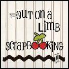 Scrapbook ideas scrapbooking