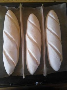 Healthy Homemade Bread, Homemade Breads, Bread Recipes, Cooking Recipes, Hungarian Recipes, Bread And Pastries, Cake Decorating Tips, Creamed Mushrooms, Sourdough Bread