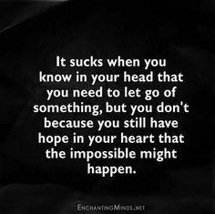 Could possibly happen, possibly frases Crush Quotes, Mood Quotes, Positive Quotes, Motivational Quotes, Life Quotes, Inspirational Quotes, Reality Quotes, Heartbroken Quotes, Feeling Unappreciated Quotes