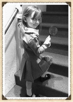this is two of two pictures for her nancy drew party invitations