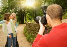 fill flash photography tips - I really need to learn how to use my flash better