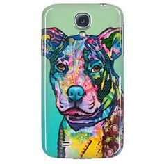 """Pitbull Phone Cases V8 $29.99 - $21.99 Pitbull Phone CasesAre you a Pitbull Owner who loves their Dog? Then these custom designed phone cases are a MUST HAVE! Available in iPhone 5/5s, iPhone 6/6s, iPhone 6 Plus, Galaxy S4, Galaxy S5We ship with a USPS tracking number. Shipping takes between two and four weeks.Click the green """"Add to Cart"""" button now! Limited Quantity - Will sell out fast!*** CHOOSE YOUR STYLES ON NEXT PAGE ***"""