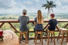 Reisen mit Kindern – Warum ausgerechnet Kolumbien?
