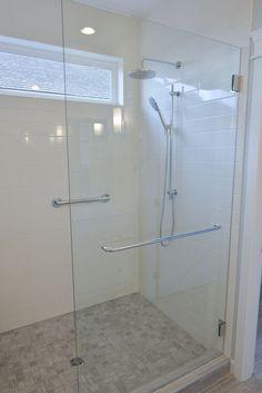 Dal Tile Arctic White 4 1 4 X 12 3 4 Wave Tile 0190