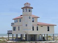 Lighthouse  2086.75/6=347.79