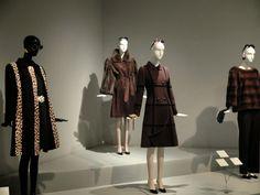 M.I.T Me by Mayte: Hubert de Givenchy en el Museo Thyssen