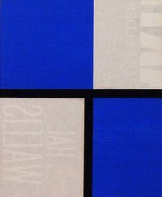 Robert Kelly, 'M's Chair XXVI,' 2015, Octavia Art Gallery