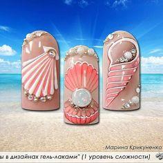 С первым днем лета, друзья!!  Сезон мороженого, моря, долгих ночных прогулок и пляжных дискотек официально открыт!!! Это лето точно будет лучшим!!