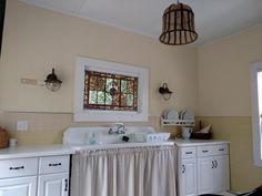 133 Brooker Hill Rd, Becket, MA 01223 | MLS #215548 - Zillow