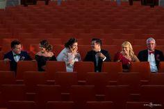 Catalina si Cristi | Fotograf nunta, Fotograf botez, Fotograf profesionist - Foto Dumbrava Romantic, Fotografia, Romance Movies, Romantic Things, Romance