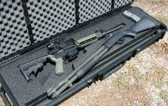 90 best Student of the Gun images on Pinterest | Firearms, Gun and Gl Gun Case on aw gun, mm gun, gm gun, dd gun, tt gun, mr gun, sg gun, sk gun,