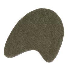 Jetzt Bei Desigano.com Little Stone 8 Teppich Teppiche Von Nanimarquina Ab  Euro 237,