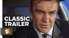 ■ You Only Live Twice ■  is the fifth James Bond with Sean Connery as James Bond. The movie is released in 1967