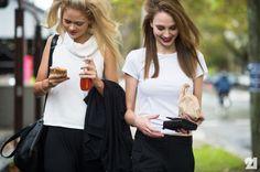ALWAYSJUDGING / COMPLETELY NECKLESS //  #Fashion, #FashionBlog, #FashionBlogger, #Ootd, #OutfitOfTheDay, #Style