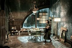 Watch B  The Shape of Water (2018) 2018 Full Online HD Movie Streaming Free Download Just Click Link Below You Can Watch For Free