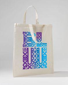 Baby Leads Weaning bag by Mamina Mamowa. Buy online on www.maminamamowa.wix.com/maminamamowa