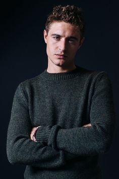 Max Irons as Christopher Palmer Most Beautiful People, Pretty People, Hot Actors, Actors & Actresses, Dark Harry, Max Irons, Actor Model, Man Crush, Perfect Man