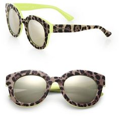 mirrored sunglasses spring summer dolce gabbana 2015 JUST LOVE IT