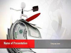 http://www.pptstar.com/powerpoint/template/man-surfing-on-money/Man Surfing on Money Presentation Template