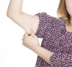 Így fogyhatsz 8 kilót 7 nap alatt! Mutatjuk a mintaétrendet! - Blikk Rúzs Kili, Nap, Cooking Recipes, Workout, Fitness, Women, Sport, Diet, Deporte