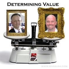 How to Determine Real Estate Market Value - http://manausa.com/how-to-determine-real-estate-market-value/ - #CMA #ComparativeMarketAnalysis @Bill Gassett - RE/MAX Executive Realty