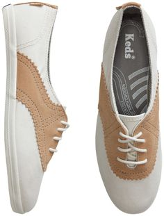 18de40df9c6a8e 112 Best keds shoes images