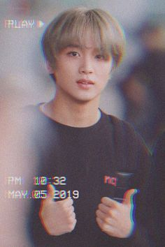 Haechan edit I made 💚💚 he is such a squish : NCT Nct 127, Winwin, Taeyong, Jaehyun, Johnny Seo, Rapper, Nct Life, Jisung Nct, Latest Albums