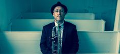 FAJE Tours 2016-2017:American trumpeter Dave Douglas and French pianist Frank Woeste (with bassist Matt Brewer and drummer Clarence Penn) have created music based on the 'readymades' of Man Ray, the influential American artist who was a significant contributor to the Dada and Surrealist movements of the early 20th Century.