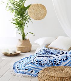 """@pillowtalkaustralia fab new roundie towels are now available online so many fab designs to choose from this one is my favourite from the beach to the…"""