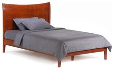 Best 10 Extra Long Twin Bed Frame Ideas