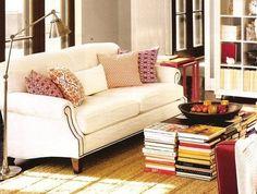 books coffee table!!??