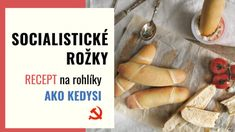 Favorite Recipes, Bread, Ale, Banner, Picture Banner, Brot, Banners, Breads, Ales