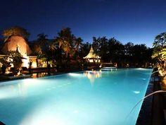 Luang Prabang Le Palais Juliana Hotel and Spa