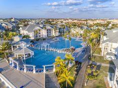 MELIA PENINSULA VARADERO – The One&Only Cuba Hotels In Havana Cuba, Gazebo, Pergola, Varadero, Lounge Areas, Private Pool, Hotel Offers, Caribbean, Mansions