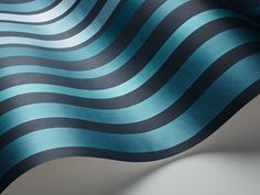 Carousel Stripe