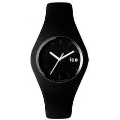 http://www.stylorelojeria.es/ice-wath-icebkus12-ice-black-with-white-hands-unisex-p-1-50-9586/
