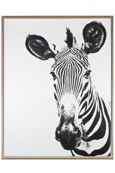 I <3 zebras