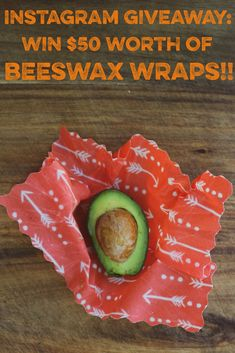 Wouldn't it be nice to get your kitchen filled with Apiwraps #beeswaxwraps for free?! Join our competition and you might be the one who wins $50 dollar worth of #wraps!!! #zerowaste #kitchen #noplastic #sustainable #reusable