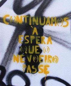Porto - Rua das Oliveiras