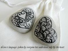 Love Gift  Heart weddings favors decoration by FestaAmore on Etsy, $18.00