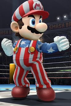 Top 5 video games to play on 4th of July