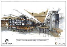 Brouwerij-Veem-totaal-aanzicht-versie-2-1024x724.jpeg 1024×724 pixels
