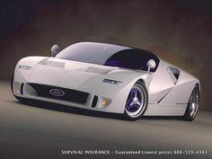 ford-concept-car     Nice car!